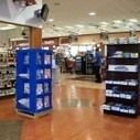 Store Makeover: Improve Your Store's Look, Boost Your Sales | Big City Blank Canvas | Scoop.it