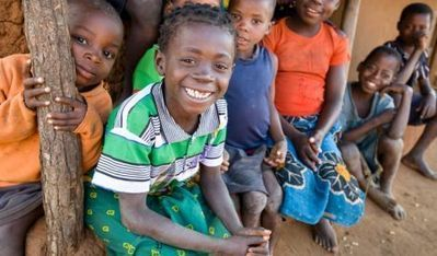 UN Acknowledges World Vision Uganda's Role in Strengthening Accountability for the Improved Health of Women and Children | Gender Inequality | Scoop.it