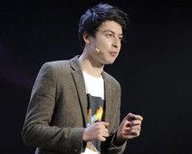 A los 17 años ganó 30 millones de dólares y sigue en el instituto | Emprendimiento | Scoop.it