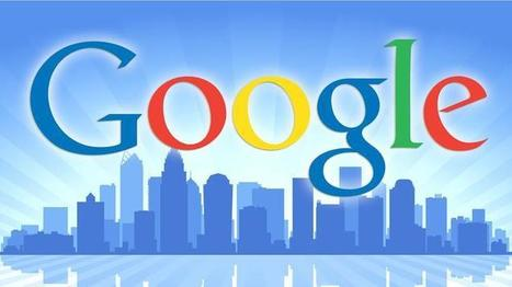 How Google Fiber will impact development in Charlotte's real estate market - Charlotte Business Journal   Business News & Finance   Scoop.it