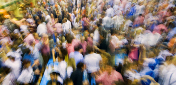 The Popularity Factor in Today's SEO - SEOgadget | Social Media, SEO, Digital Marketing, Digital Display Advertising | Scoop.it