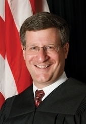 Colo. court sides with AG, says lawsuit lenders must comply with consumer ... - Legal News Line | Personal Injury Law Latest News | Scoop.it