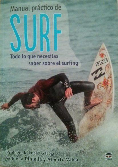 Manual práctico de surf - Surfmocion   Surf para principiantes   Scoop.it