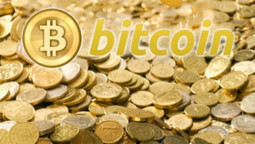 Bitcoin has become the most expensive network in the world | Daily Press | Peer2Politics | Scoop.it