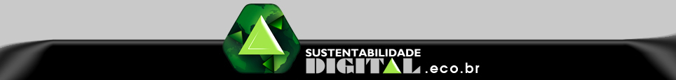 Digital Sustainability