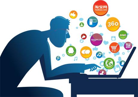 Understanding the evolving Chinese consumer | Tecnologie: Soluzioni ICT per il Turismo | Scoop.it