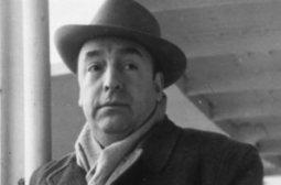 El circo de las muertes y desmuertes de Pablo Neruda | Bernardo Reyes | Libro blanco | Lecturas | Scoop.it