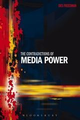 The contradictions of media power   Media and Communication   Scoop.it