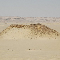 This is what the 'Google pyramid' looks like from up close   archaeology   Scoop.it