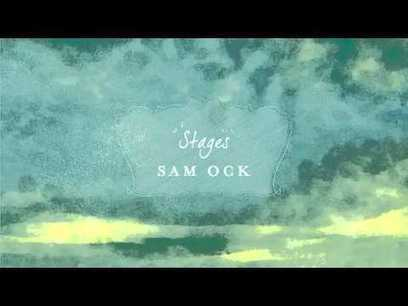 Sam Ock - Goodbye - YouTube | fitness, health,news&music | Scoop.it