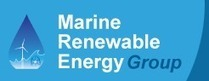 Mojo Maritime Wins Award for Hi Flo 4 - marine-renewables-news.com | News from Nantes Saint-Nazaire | Scoop.it
