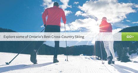 Ontario Tourism | Ontario Tourism | Scoop.it