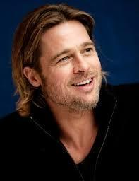 Exclusive interview with Brad Pitt on Chateau Miraval | Vitabella Wine Daily Gossip | Scoop.it