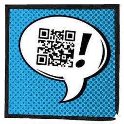 Cinco pasos para aumentar la relación con sus consumidores a través de códigos #QR | Realidad Aumentada | Scoop.it