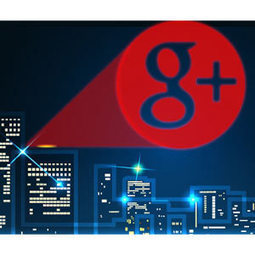 "Los 4 superpoderes ""marketeros"" de Google+ 