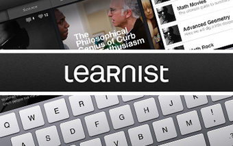 The 10 Best Learnist Boards For Teachers - Edudemic | Empowered eLearning communities | Scoop.it