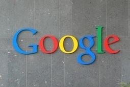 How to Write Copy Like Google | Sreet Speak | Scoop.it