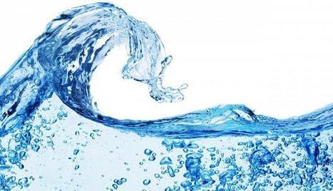 Atelier Blue Ocean Strategy: | Blue Ocean Strategy în România | Scoop.it