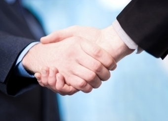 What Is Your Salary Negotiation Style? - I Want My Career | Salary Negotiation | Scoop.it