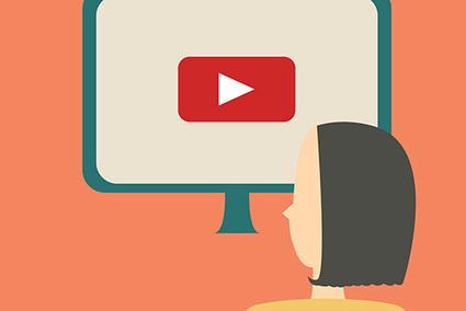 1 Français sur 2 regarde YouTube chaque jour ! - JVWEB | SEO SEA SEM - Référencement Naturel & Payant | Scoop.it