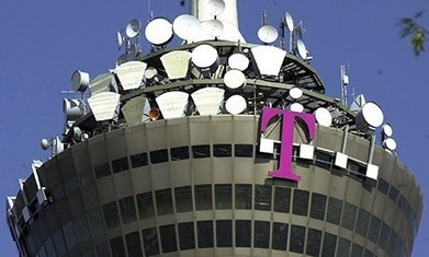 How Deutsche Telekom aims to turn mobile phones into Fort Knox - The Guardian | Top 3 Free Android Launchers | Scoop.it