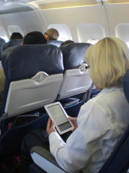 Un très beau livre numérique sur iPad | IDBOOX | A propos de l'avenir de la presse | Scoop.it