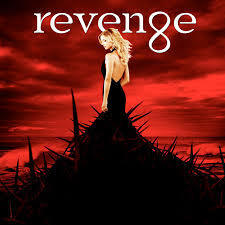 Revenge | Frases de séries de TV | Scoop.it
