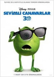 Sevimli Canavarlar 2 Full HD Türkçe Dublaj izle | 720p Tek Parça (2013) | Fullhdfilmİzlet.org | Full hd film izle, Film İzle, Hd film izle, Full film izle | fullhdfilmizlet | Scoop.it