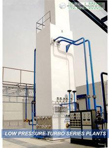 Air Separation Plant Manufacturer | Air Separation Plants | Scoop.it