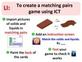 Creating Online Learning Activities using 2DIY - Simon Haughton's Blog | Games for learning | Scoop.it