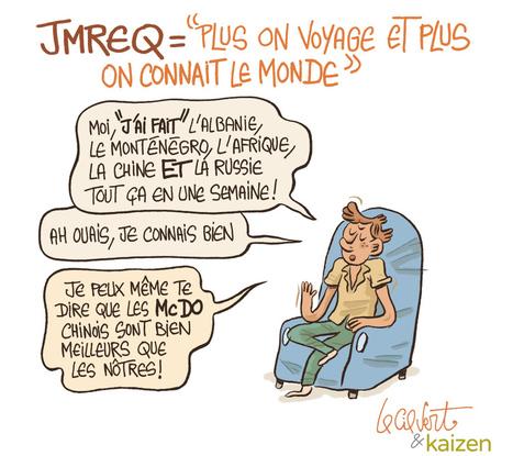 Le temps n'existe pas (en tout cas, pas tel qu'on l'a appris !)   Français FLE, FOS   Apprentissage, Traduction et Révision   Scoop.it