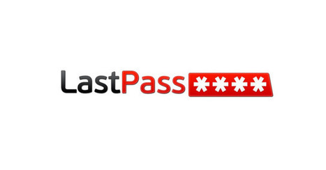 Try a password manager: how to get started with LastPass | Best How-To Guides for Protecting Your Data, Computer and Network | Scoop.it