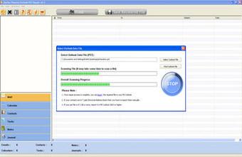 2010 PST Repair   inbox repair tool   Scoop.it