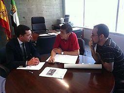 Onda Campus proporcionará contenidos gratuitos sobre Protección ... - Extremadura de Hoy | Practicum | Scoop.it