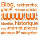 Alerte aux traces - Jeunes - CNIL - Commission nationale de l'informatique et des libertés | Le journal du Cyber-citoyen | Scoop.it