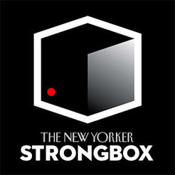 Introducing Strongbox, a Tool for Anonymous Document-Sharing | How To : Revolution | Scoop.it