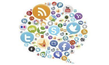 Social Media: CMOs Still Struggle To Define, Demonstrate ROI | Online Marketing | Scoop.it