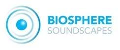 BIOSPHERE SOUNDSCAPES | DESARTSONNANTS - CRÉATION SONORE ET ENVIRONNEMENT - ENVIRONMENTAL SOUND ART - PAYSAGES ET ECOLOGIE SONORE | Scoop.it