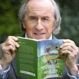 Sir Jackie Stewart: 3 x Formula 1 wrld champion discovered he was dyslexic at 42. 'saved' by motor-racing | Students with dyslexia & ADHD in independent and public schools | Scoop.it