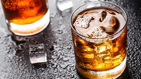 5 rhums pour 5 types de pères | Rhums et Bières | Scoop.it