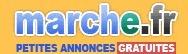 Petites annonces gratuites - Marche.fr | Meilleurs sites de ventes gratuits | Scoop.it