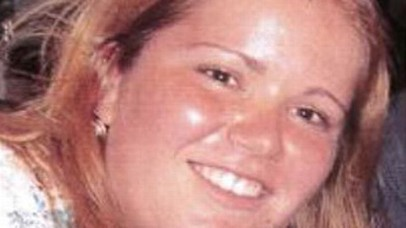 Missing Woman Grace Hall Had Job Interview At 'Unknown Home' | Careers and Jobs | Scoop.it