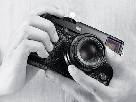 Test complet : le Fujifilm X-Pro2, objet de convoitise | Les X de  Fuji | Scoop.it
