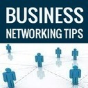 5 mistakes small Business owners should avoid when networking online | Business Networking | Scoop.it