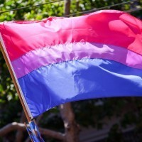 The love that doesn't quite know how to speak its name: the nomenclature of bisexuality | Gender studies in the news | Scoop.it