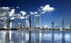 Florida property search numbers increase significantly   Family Pride   Scoop.it