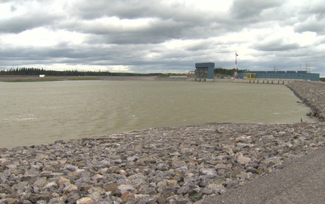 Manitoba Métis fighting new hydro line licence - Globalnews.ca | Energy & Renewables | Scoop.it