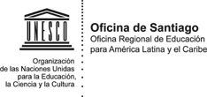 Tecnologías digitales al servicio de la calidad educativa. Una propuesta de cambio centrada en el aprendizaje para todos | UNESCO Santiago | Educación a Distancia y TIC | Scoop.it
