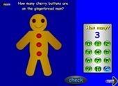 Maths Games | Maths K-6 | Scoop.it