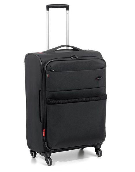4 bước chuẩn bị cần thiết cho một chuyến du lịch dài ngày | Giá mua vali kéo du lịch ở tại Hà Nội, TPHCM | Scoop.it